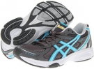 GEL-Express 4 Women's 5.5