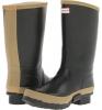 Garden Boot Women's 5