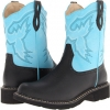 8 Chunk Boot Women's 5