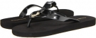 Metallic Bimini Flat Women's 7