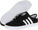 Seeley (Black/White/Black Men's 13.5