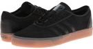 adidas Skateboarding Adi-Ease Size 4
