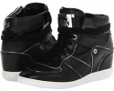 Nikko High Top Women's 6