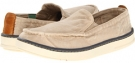 Timberland Earthkeepers Hookset Slip On Size 6.5