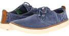 Timberland Earthkeepers Hookset Oxford Size 9