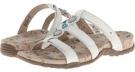 taos Footwear Prize Size 8