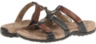taos Footwear Prize Size 10