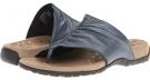 taos Footwear Gift Size 8