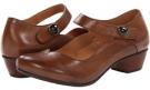 taos Footwear Samba Size 7.5
