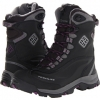 Bugaboot Plus II Omni-Heat Women's 5.5