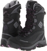 Bugaboot Plus II XTM Omni-Heat Women's 5