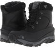 The North Face Chilkat II Luxe Size 8.5