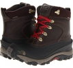 Chilkat II Luxe Men's 14
