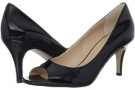 Air Lainey OT Pump Women's 5