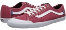 Vans Happy Daze Size 12