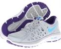 Nike Dual Fusion Run 2 Size 6.5