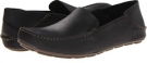 Sperry Top-Sider Wave Driver Convertible Size 8.5