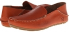 Sperry Top-Sider Wave Driver Convertible Size 13