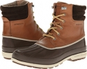 Sperry Top-Sider Cold Bay Boot Size 7