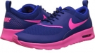 Air Max Thea Women's 5