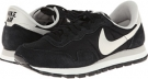 Black/Sail/Light Bone Nike Air Pegasus '83 for Women (Size 5.5)
