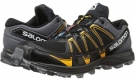 Salomon Fellraiser Size 12