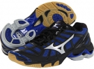 Wave Lightning RX2 Women's 7