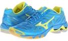 Mizuno Wave Lightning RX2 Size 13