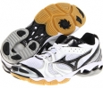 Wave Bolt 2 Women's 6