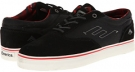 Emerica The Provost Size 12