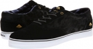 Emerica The Provost Size 10.5