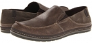 Teva Clifton Creek Leather Size 9.5