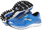 Brooks Glycerin 11 Size 15