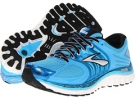 Brooks Glycerin 11 Size 8
