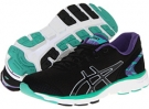 GEL-Frequency 2 Women's 6