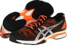ASICS GEL-Solution Speed Clay Court Size 12.5