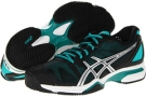 GEL-Solution Speed Clay Court Women's 5.5