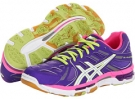 GEL-Volleycross Revolution Women's 5.5