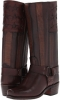 Harness Americana Tall Women's 7