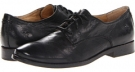 Anna Oxford Women's 7