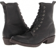Carson Lug Lace Up Women's 9.5