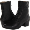 Courtney Lace Up Women's 9.5