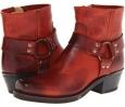 Frye Harness 6 Size 8.5