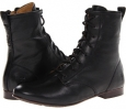 Jillian Lace Up Women's 9.5
