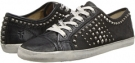 Frye Kira Biker Low Top Size 6.5
