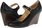 Regina Wedge MJ Women's 7