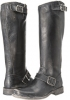 Smith Engineer Tall Women's 9.5