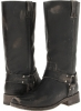 Smith Harness Tall Women's 9.5