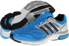 adidas Running Supernova Sequence 6 Size 6.5
