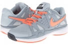 Air Vapor Advantage Women's 8